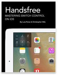 Cover: Handsfree