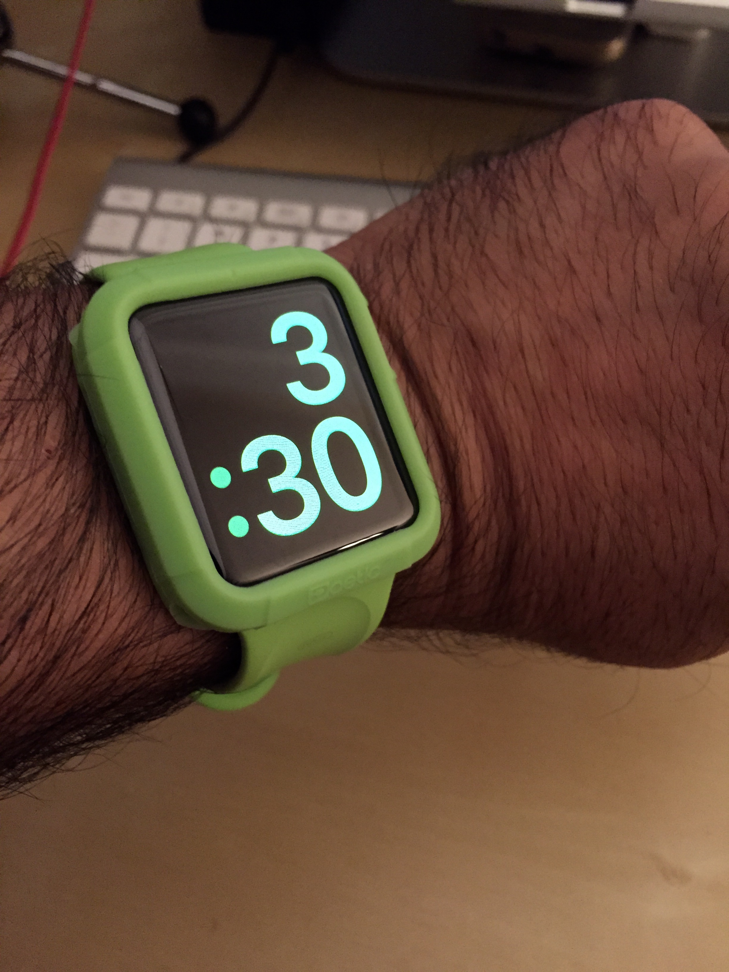 Apple Watch Accessibility Video Tutorials