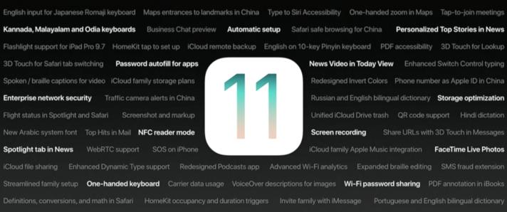 big keyboard app ios